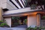 Отель Sansuirou