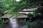 Отель Tsubaki