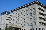Отель Hotel Route-Inn Yuki
