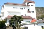 Апартаменты Shirasakiso