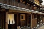 Отель Echigo Yuzawa Hatago Isen