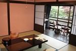 Отель Mikunitoge Onsen Oyado Honjin