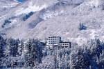 Отель Takahan