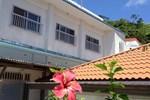Гостевой дом Nakayamagwa