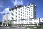Отель Miyagi Zao Royal Hotel