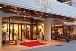 Отель Ryukyu Sun Royal Hotel