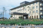 Отель Hotel Route-Inn Nakano