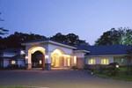 Отель Crawford Inn Onuma