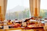 Отель Hakodate-Onuma Prince Hotel