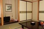 Отель Hanagoyomi