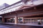Отель Hotel Kaibo
