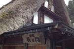 Отель Choyomon