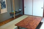 Отель Fukumitsu Onsen