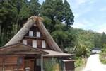 Отель Gassho Minshuku Nakaya