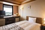 Отель Narita Kikusui Hotel