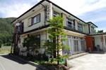 Отель Minshuku Kobayashi