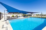 Отель ibis Styles Geraldton (ex all seasons)