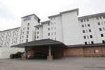 Отель Hotel Ohruri Nasu Shiobara