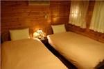 Отель Cottage Luna Garden Nasu