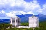 Отель Hotel Epinard Nasu