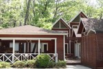 Гостевой дом Ittan Canyoning & Guest House