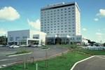 Отель Rindoko Royal Hotel