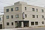 Отель Azuma Ryokan