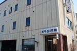 Отель Sanyokan