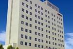 Отель Hotel Route-Inn Niihama