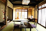 Отель Honke Bankyu