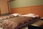 Отель Hotel Ootaki