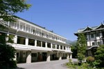 Отель Nikko Kanaya Hotel