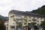 Отель Yunoya Ryokan