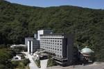 Отель Noboribetsu Grand Hotel