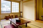 Отель Shirakaba