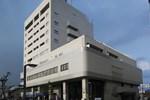 Отель Hotel Sekumiya