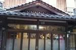 Отель Minshuku Isobe