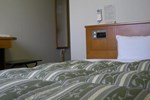 Отель Hotel Route-Inn Odate