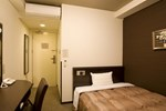 Отель Hotel Route-Inn Odate Eki Minami