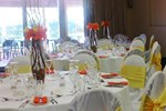 Отель Barossa Weintal Hotel/Motel