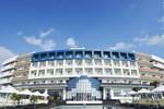 Отель Cypress Resort Kumejima