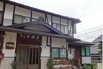 Отель Nakatsunakan