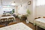 Отель Onomichi Daiichi Hotel