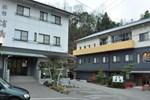 Отель Ryokan Urashima