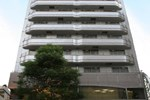 Отель Nisshin Namba Inn