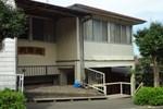 Отель Asamikan