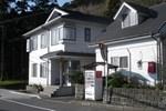 Гостевой дом Yado Asano