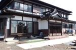 Отель Fujisou