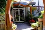 Отель Ryokan Fujitomita