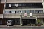 Отель Ryokan Torijun